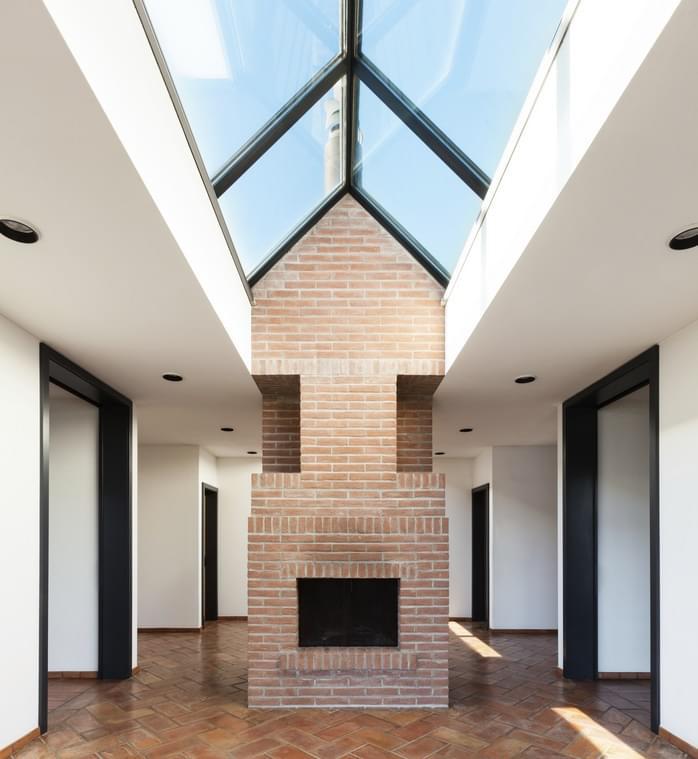 store fenetre de toit velux pack avantage store paresoleil extrieur with store fenetre de toit. Black Bedroom Furniture Sets. Home Design Ideas