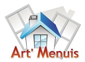 fen tres de toit velux art 39 menuis la chapelle d 39 armenti res 59930 pr s de lille roubais et. Black Bedroom Furniture Sets. Home Design Ideas